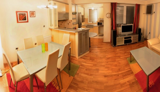 Apartment Dominik-001